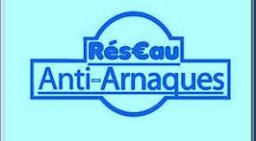 Réseau anti-arnaques, 2008-2018