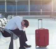 Compagnies aériennes Rappel de vos droits en cas de surbooking