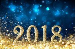Ce qui change au 1er janvier 2018